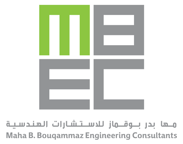 Maha B. Bouqammaz Engineering Consultants